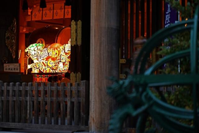 200128寒川神社5