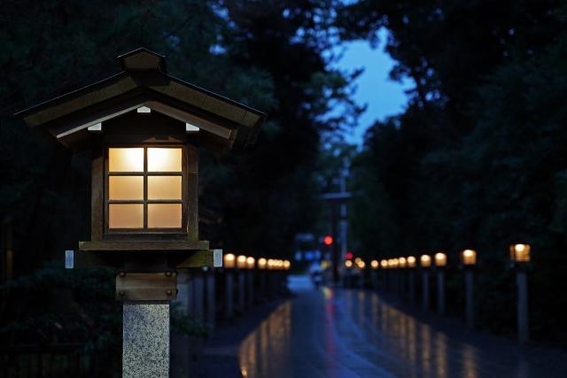 200128寒川神社8