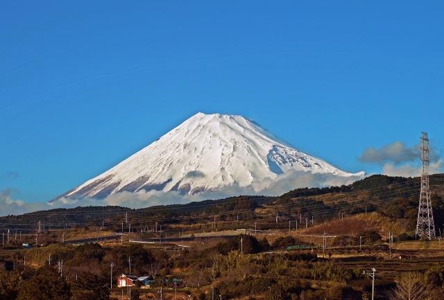 200129富士山1_1