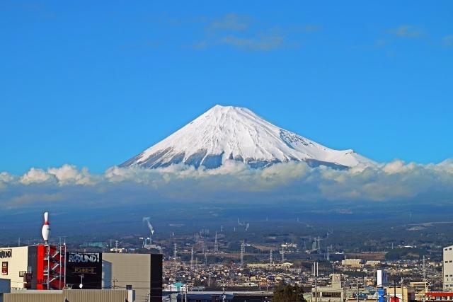 200129富士山3_1