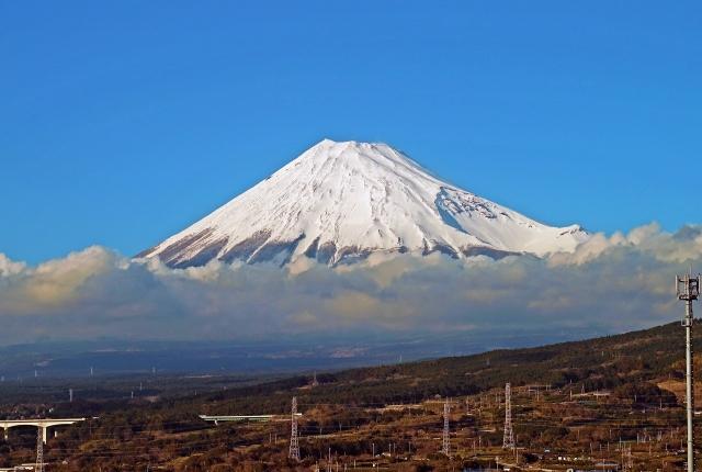 200129富士山2_1