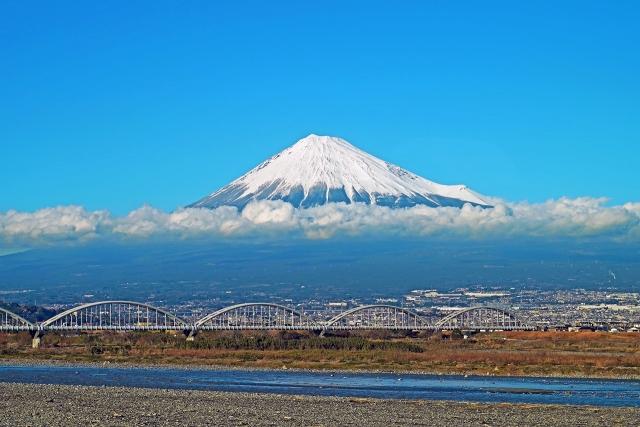 200129富士山4_1