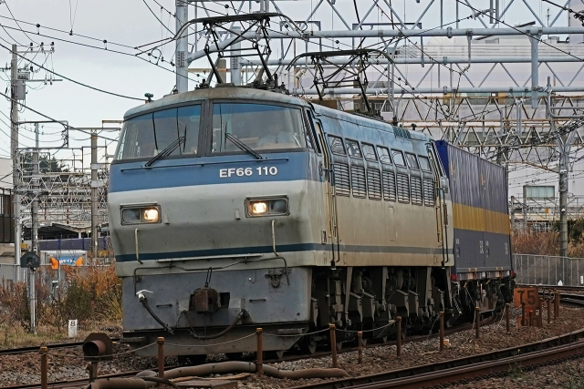 200129大船_電車10●