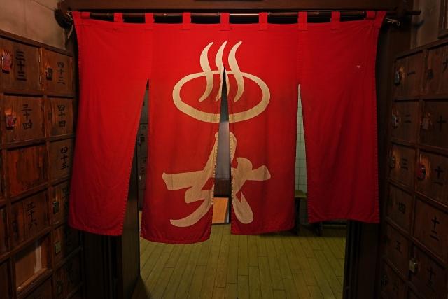 200129ラーメン博物館10
