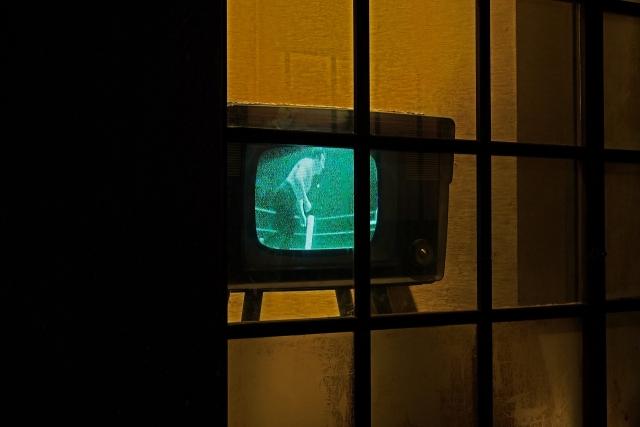 200129ラーメン博物館14