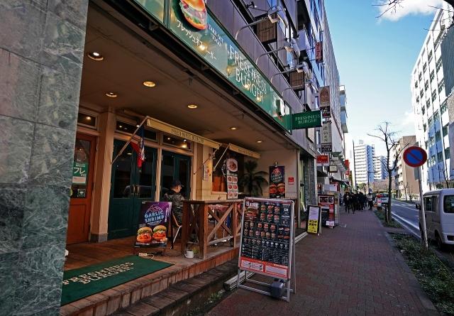 020129新横浜ぶらり歩き1