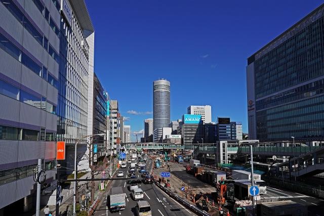 020129新横浜ぶらり歩き4