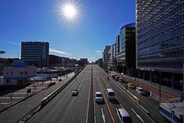 020129新横浜ぶらり歩き5