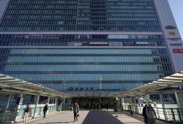 020129新横浜ぶらり歩き6