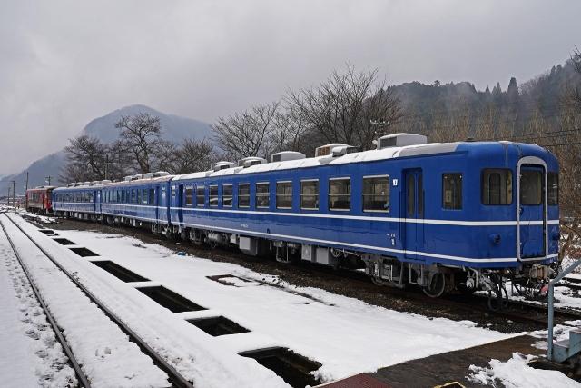 200208若桜駅6