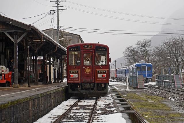 200208若桜駅9c