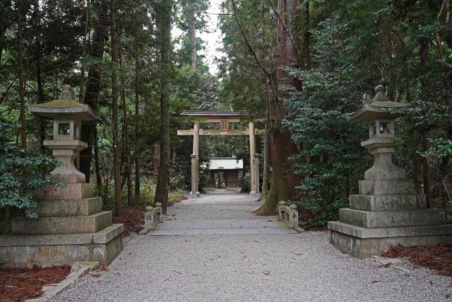 200208伊和神社2