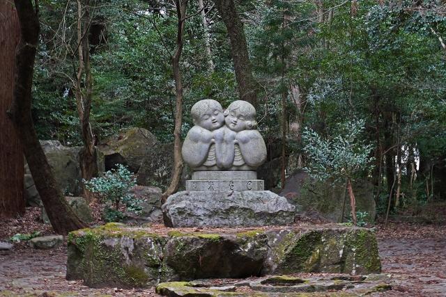 200208伊和神社12