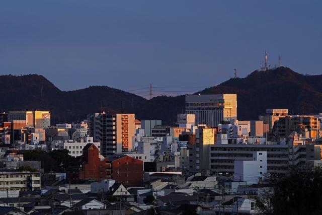 200209姫路城2