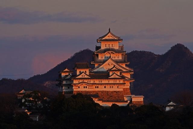 200209姫路城3