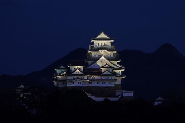 200209姫路城4