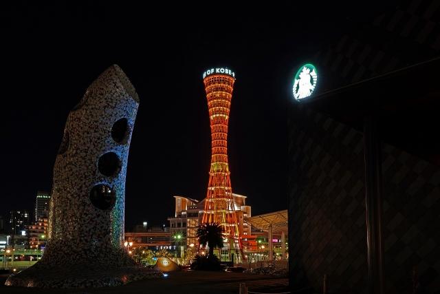 200221神戸8