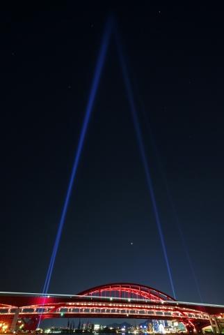 200221神戸大橋1