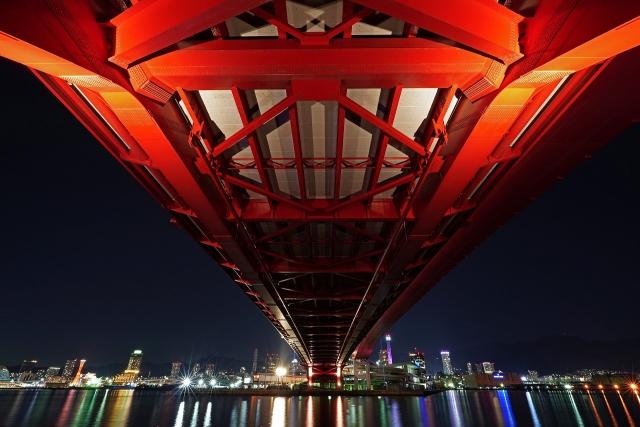 200221神戸大橋2