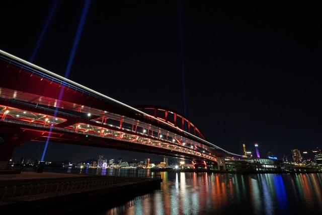 200221神戸大橋3