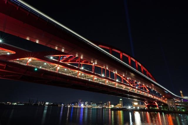 200221神戸大橋4