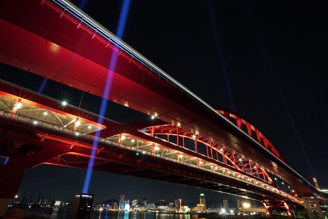 200221神戸大橋5