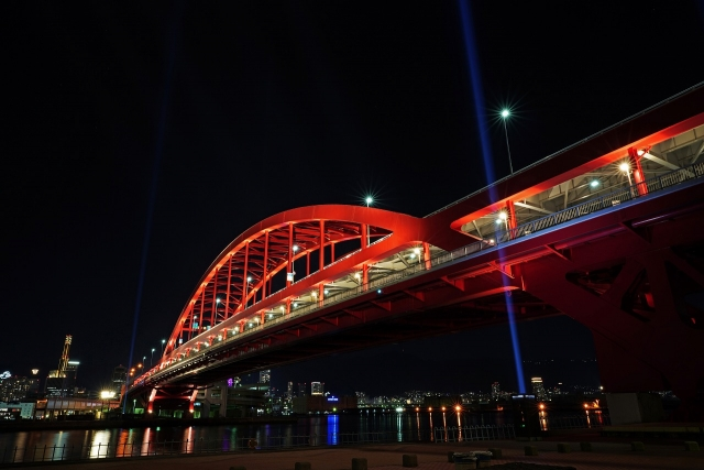 200221神戸大橋6