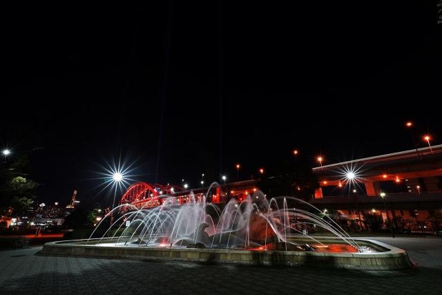 200221神戸大橋7