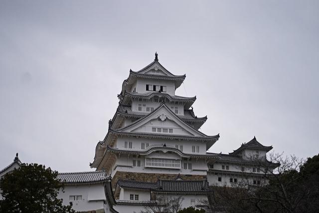 200229姫路城4