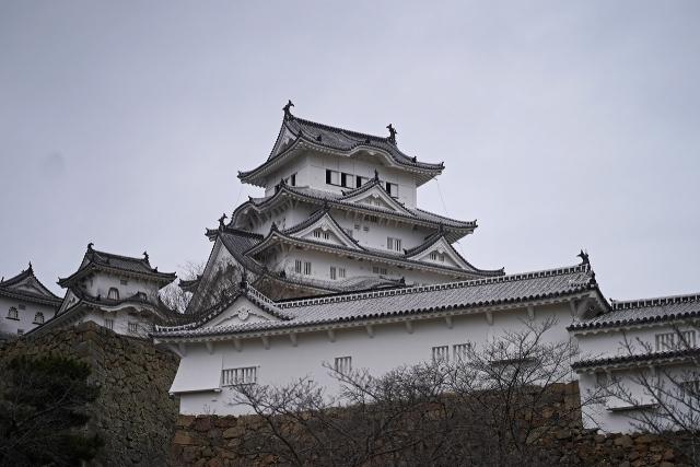 200229姫路城5