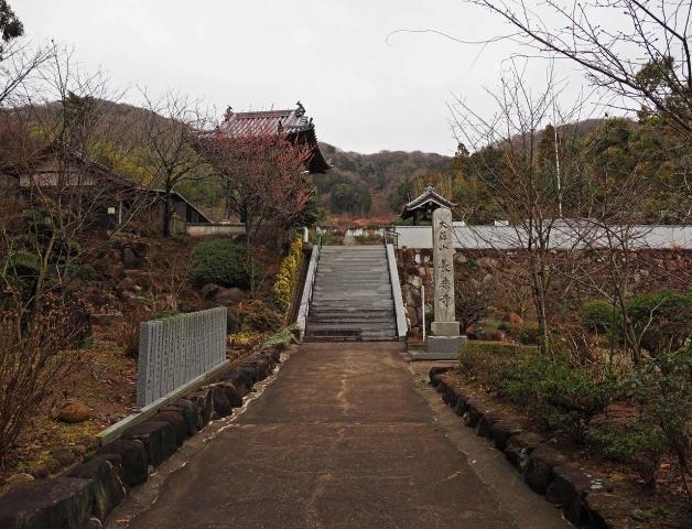 200301長楽寺1