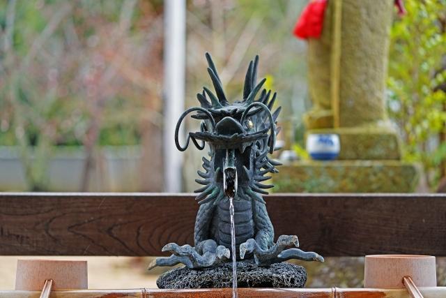 200301長楽寺4