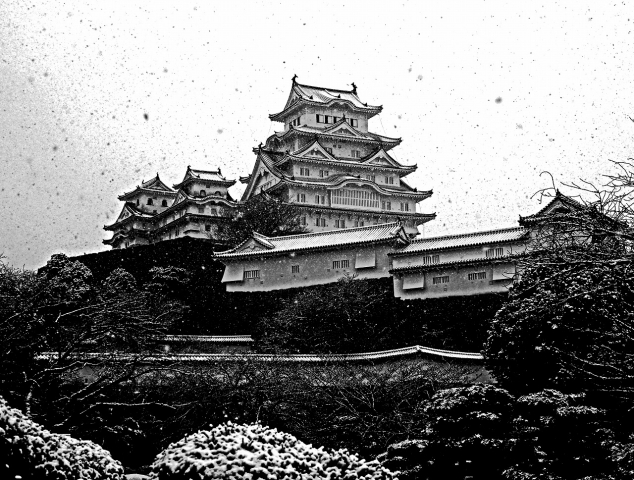 190211姫路城2_3