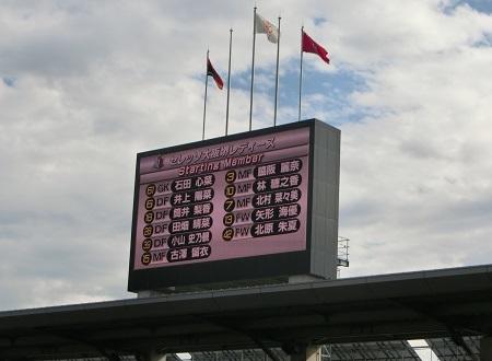 3 450