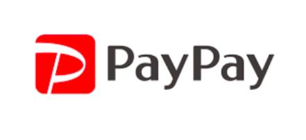 paypey.png