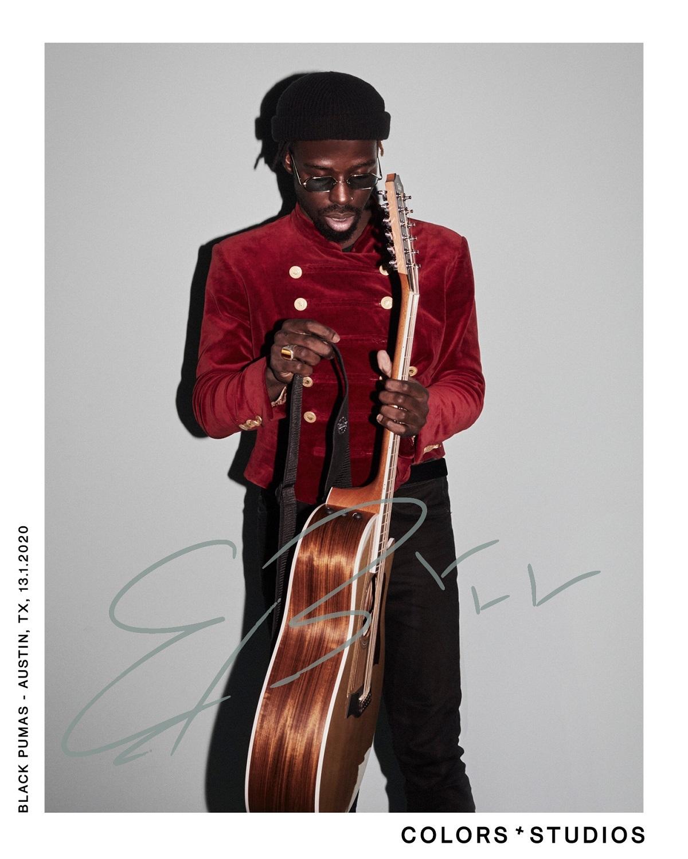 AutographCard_BlackPumas.jpg