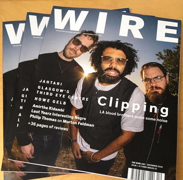 uploads_1572909961666-TheWIRE_Cover_Dec-2019_600.jpg