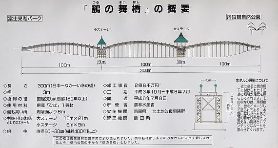 DSC_3602.jpg