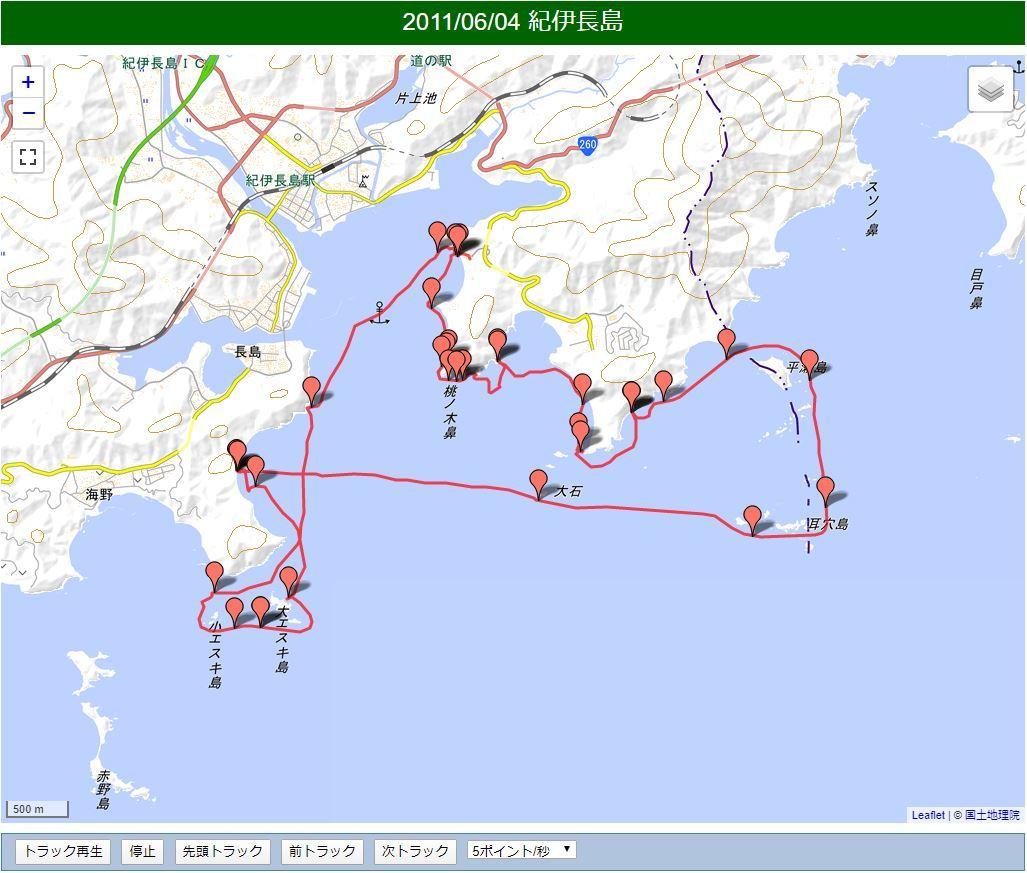 20110604_kiinagashima_map.jpg