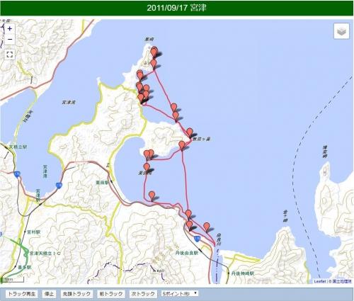 20110917_miyazu_map.jpg
