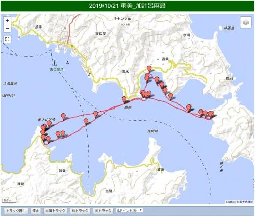 20191021_amami_kakeroma_map.jpg