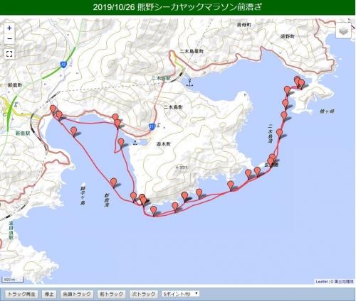 20191026_kumano_map.jpg