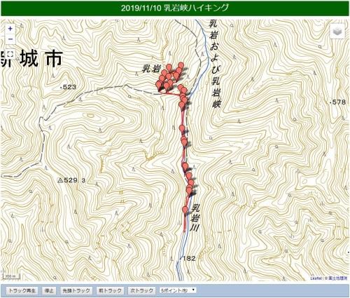 20191110_chiiwakyo_map.jpg