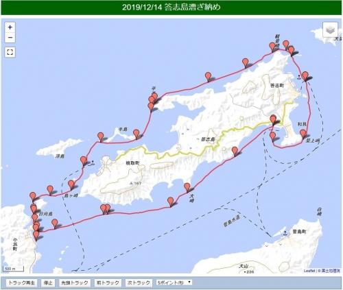 20191214_toshijima_map.jpg