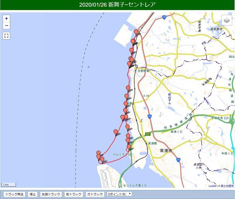 20200126_rinkubeach_map.jpg