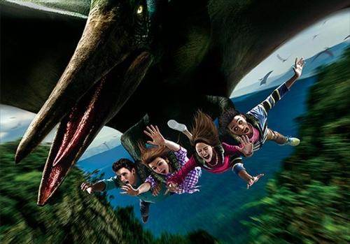 jurassic-park-the-flying-dinosaur_pic_main01.jpg