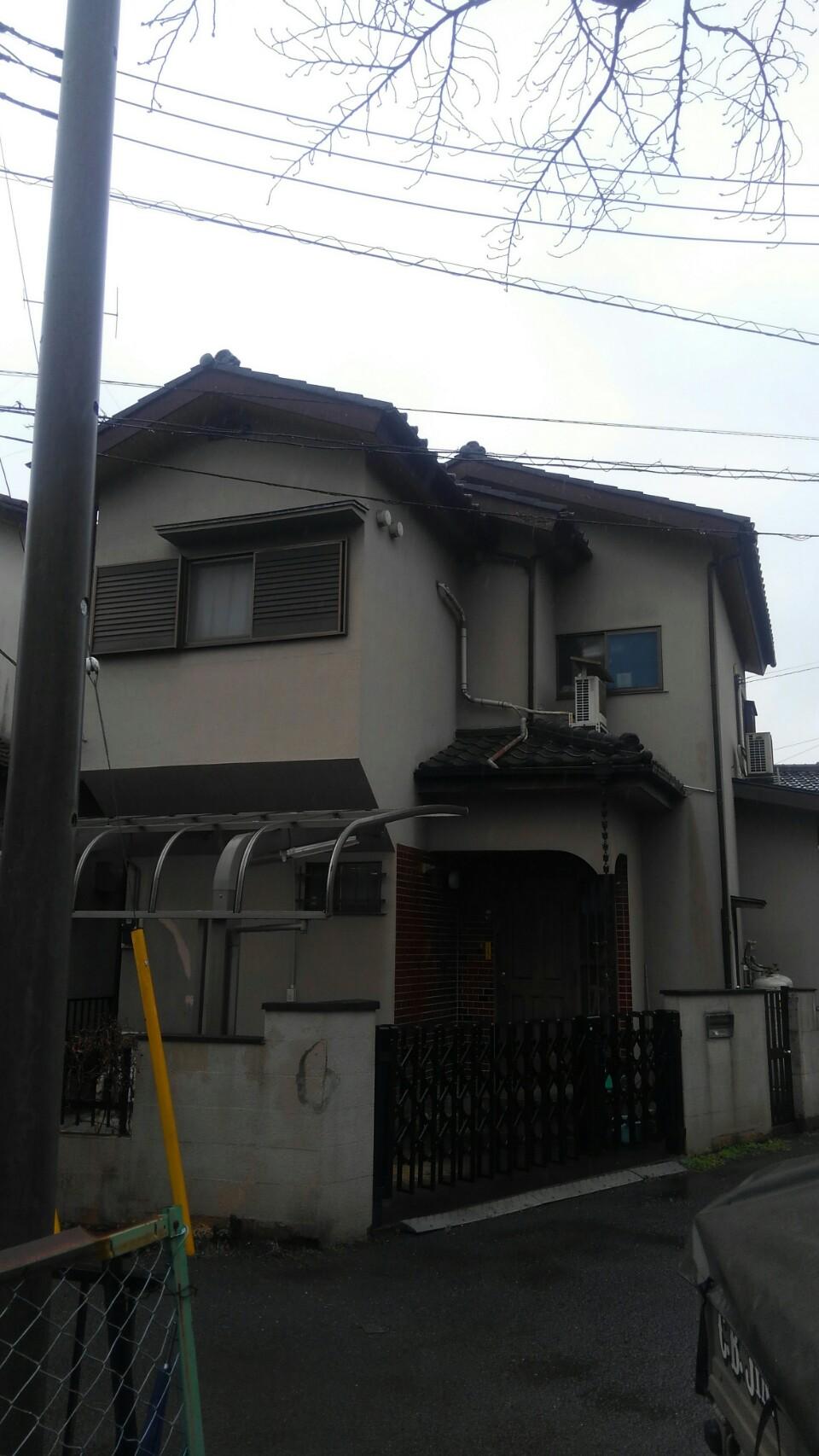 KIMG6046_1.jpg
