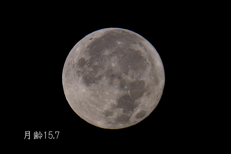 _DSC3107_moon