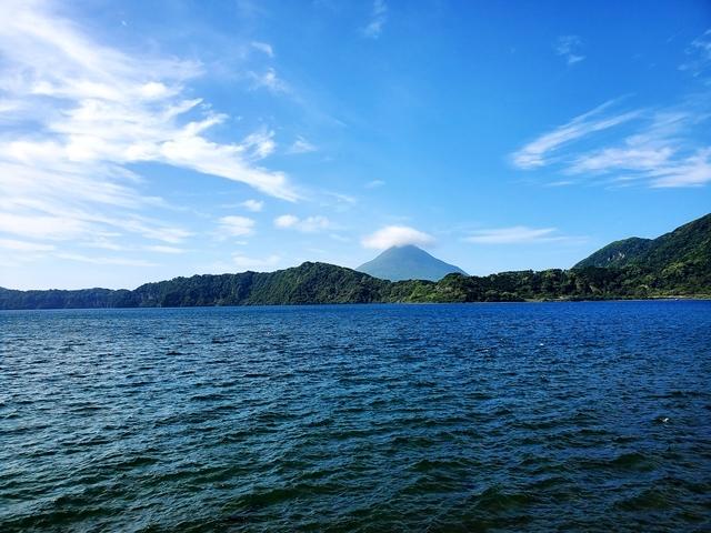 池田湖1-5