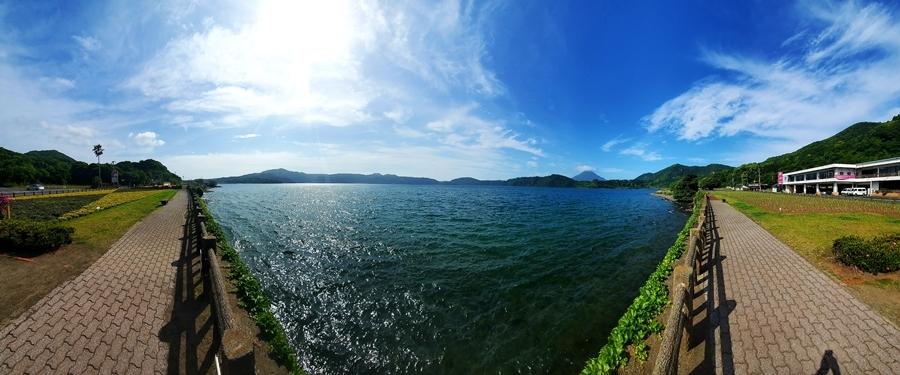池田湖1-7